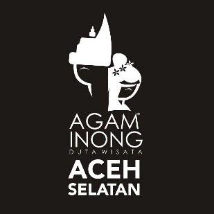 logo Agam Inong Duta Wisata Aceh Selatan