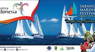 Bisnis-Yachting-Sabang-Langkawi-Phukat-Akan-Dipromosikan-Usai-Sail-Sabang-2017