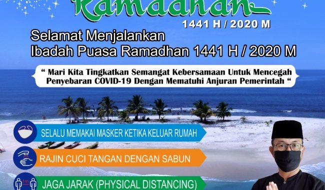 WhatsApp Image 2020-04-23 at 16.11.35